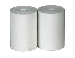Sealey BT2003.V2-01 Printing Roll for BT2003, BT2013 Pack of 2